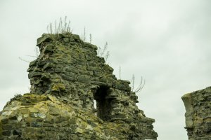 Ruine Hohenburg