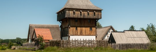 Holzburg